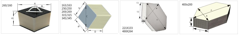 芯体尺寸图.png
